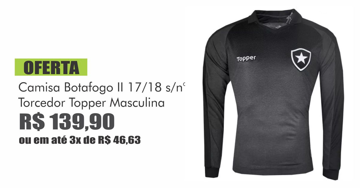 Hurley Dri-Fit Icon Stampa Surf Uomo Rash Guard