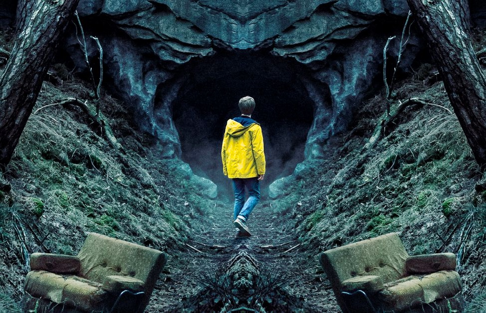 Resenha: Dark – Série Original Netflix