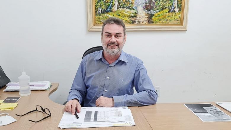 Gerente da 9ª Regional de Saúde diz que vai distribuir 4.790 doses das vacinas Astrazeneca; veja número por município