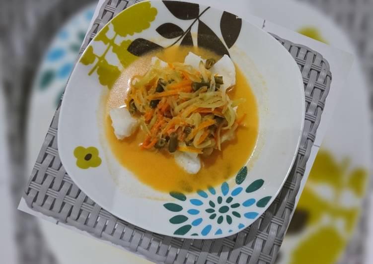 Looking for recipes that use a rice cooker? Resep Lontong Sayur Express Ricecooker Istimewa Resep Enyak