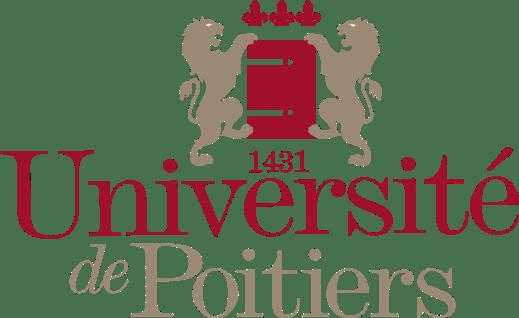 1280px-Université_de_Poitiers_(logo_2012)