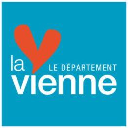 Logo-Departement-86