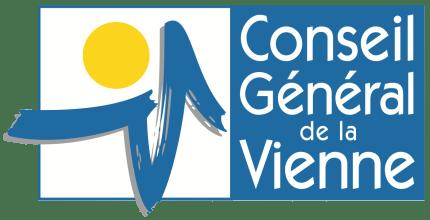 Logo_86_Vienne