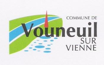vouneuil_logo