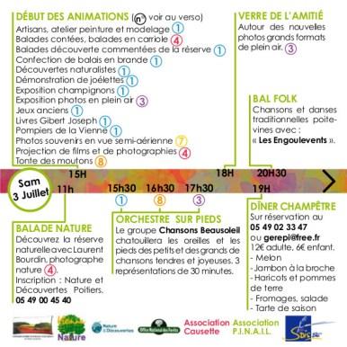 programme_30ans3