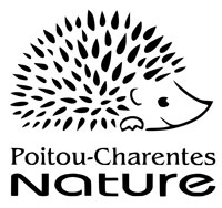 Logo-PCN-300-grand
