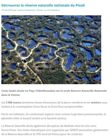 ecotourismevienne.wordpress.com