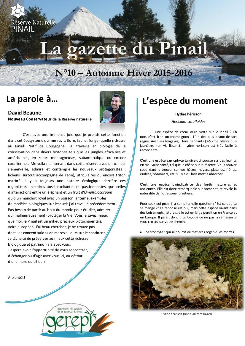 gazette_pinail_n10_p1