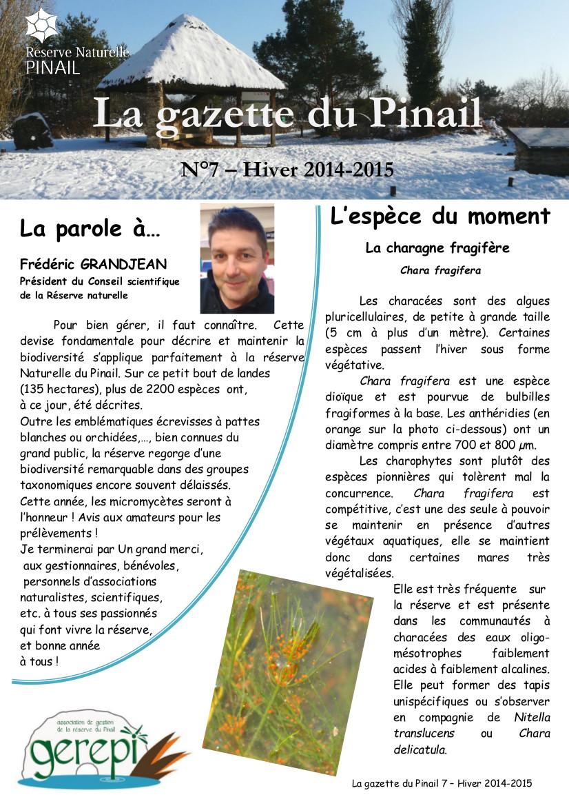 gazette_pinail_n7_p1