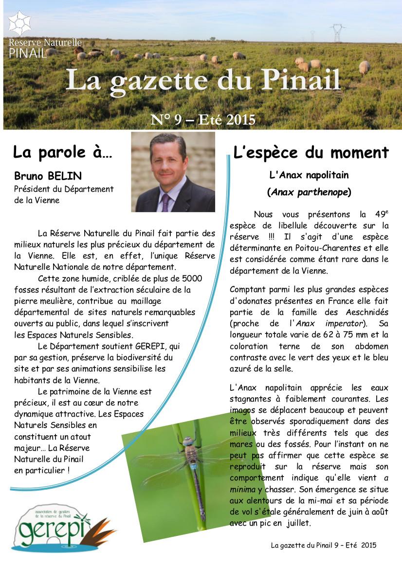gazette_pinail_n9_p1