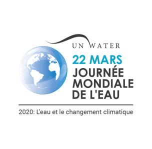 WWD2020-Special_logo-CMJN_square_French