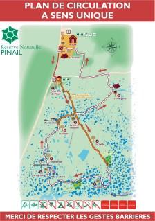Plan-visite-Pinail