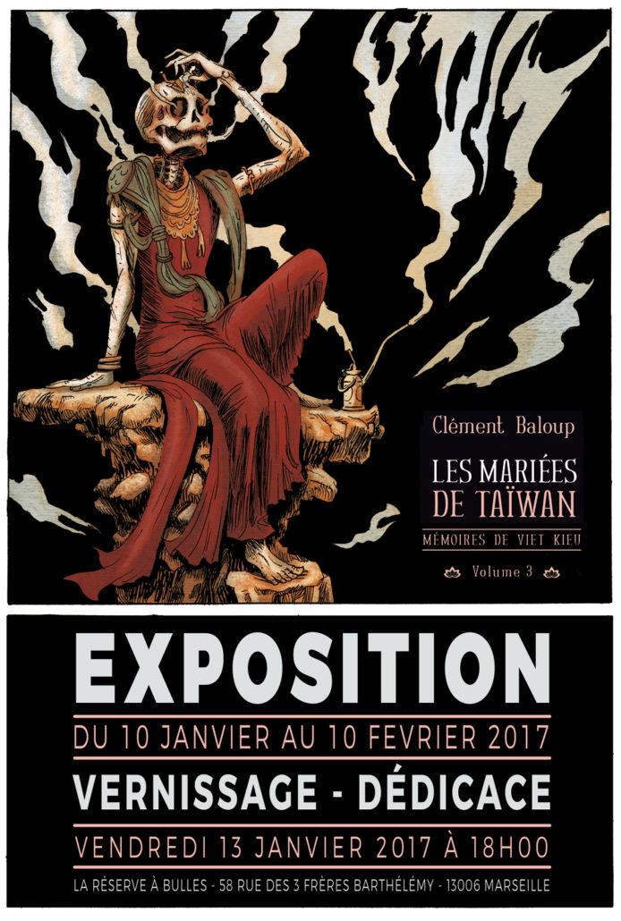affiche-expo-baloup-web