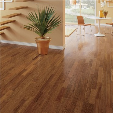 brazilian pecan wood floors