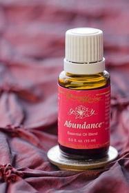 3917_abundance