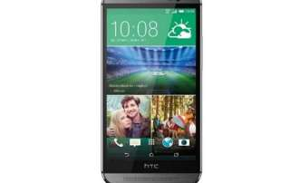 Factory reset htc one m8 - featured