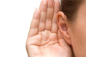 BG La Escucha Activa