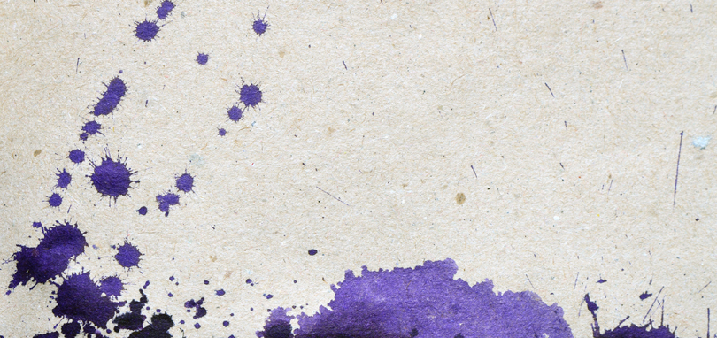Removing ink stain from carpet Diy How To Remove Ink And Toner Stains From Carpet Resh Company How To Remove Ink And Toner Stains From Carpet Resh Company