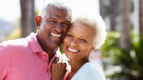 Canadian Senior Dating Online Sites