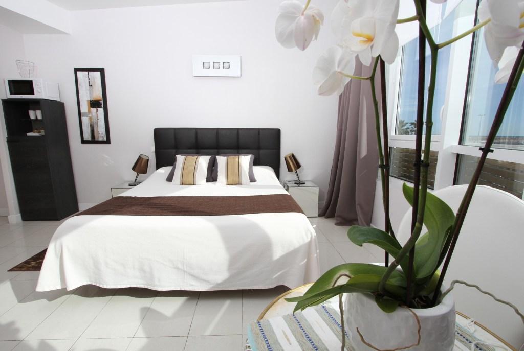 Offre week-end chambre confort amoureux saint cyprien