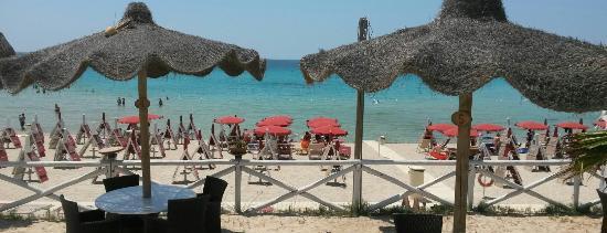 el cohiba Casa Vacanze a Taranto sul mare in Puglia - Salento