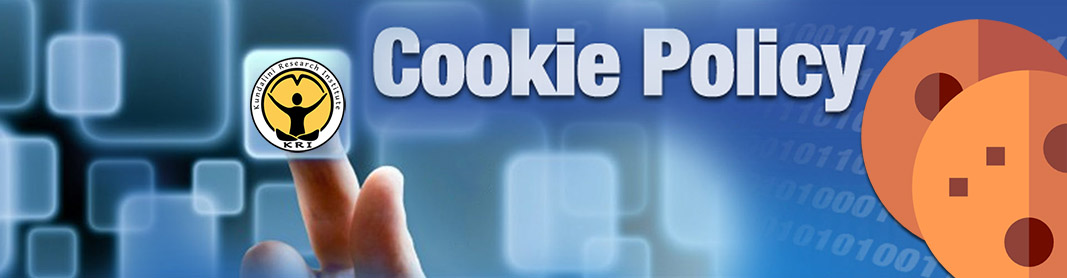Residence Atlante Cookie Policy