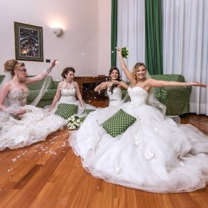 A Wedding in the Czech Republic? Why Not!