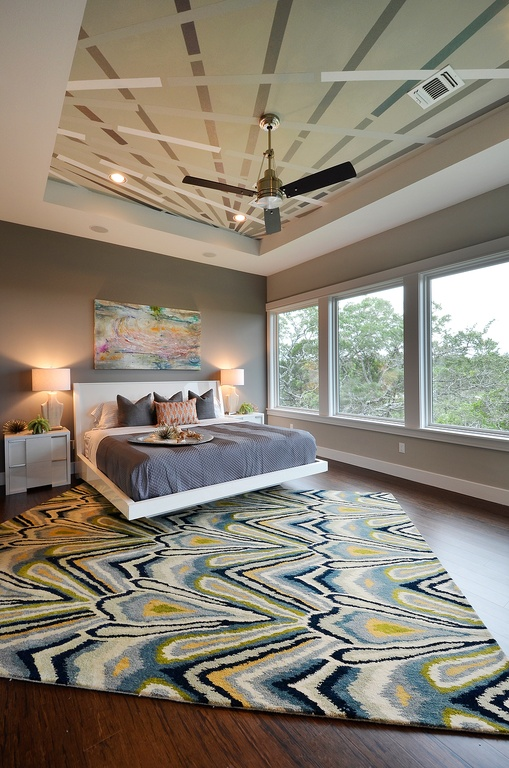 Alene Workman Interior Design