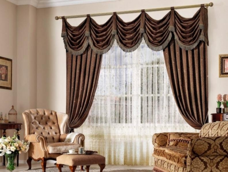 curtain design ideas 2020 residence style