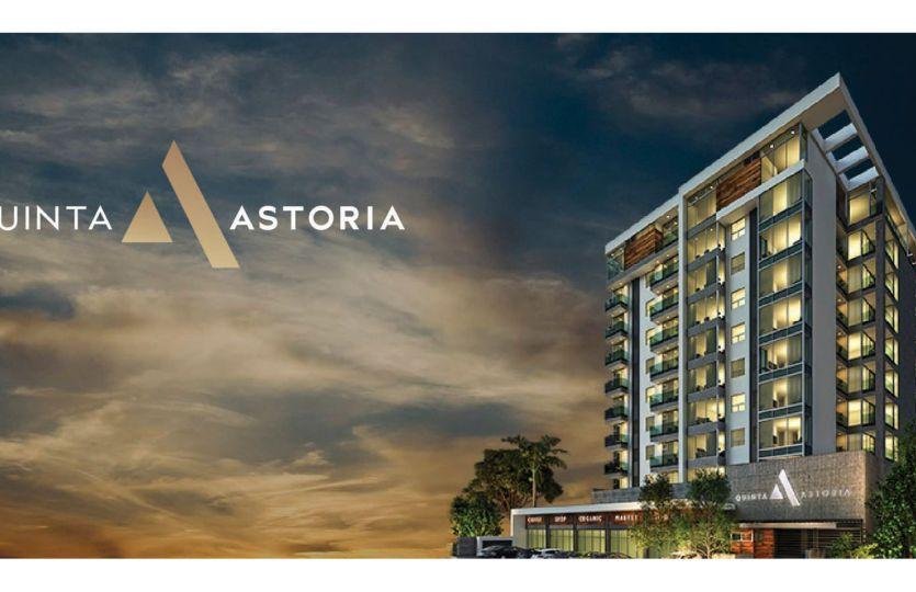 Quinta-Astoria-Residenciales Selectos