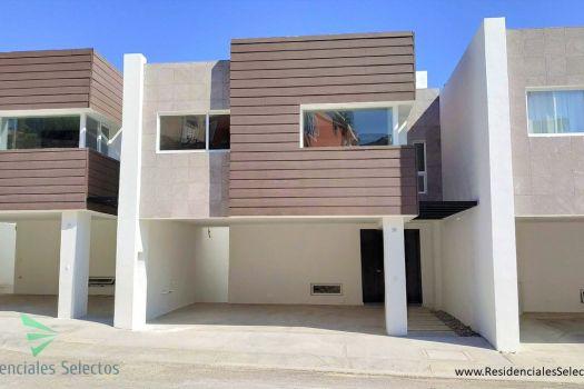 Vista-del-Cielo-Residenciales-Selectos