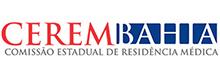 CEREM Bahia 2018