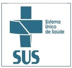 Sistema Único de Saúde do Estado de São Paulo - SUS SP 2020