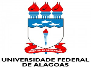 UNIVERSIDADE FEDERAL DE ALAGOAS