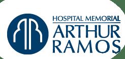 HOSPITAL MEMORIAL ARTHUR RAMOS