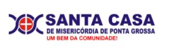 Nefrologia Santa Casa de Ponta Grossa 2015