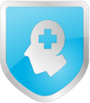 Logo Residencia Medica