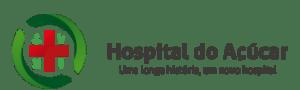 Hospital do Açúcar 2017