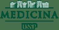 Residencia medica usp