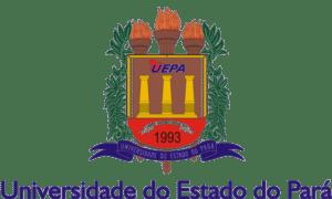 Universidade do Estado do Pará - UEPA 2017