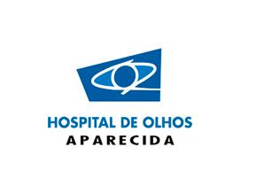 Hospital de Olhos Aparecida - HOA 2017