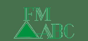 Faculdade de Medicina do ABC - FMABC 2018