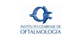 Instituto Cearense de Oftalmologia 2017