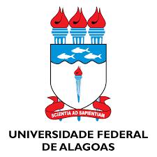 Universidade Federal de Alagoas  -  UFAL 2017