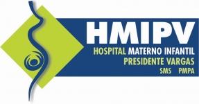 Hospital-Materno-Infantil-Presidente-Vargas-2016