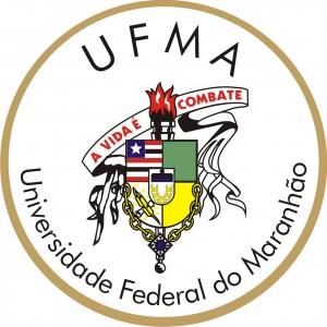 Universidade-Federal-do-Maranhao-UFMA