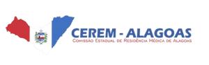 Processo Seletivo Unificado Alagoas - PSU 2018
