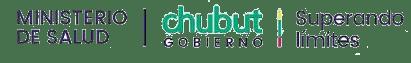 logochubut