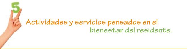 actividades-servicios-pensados-bienestar-residentes
