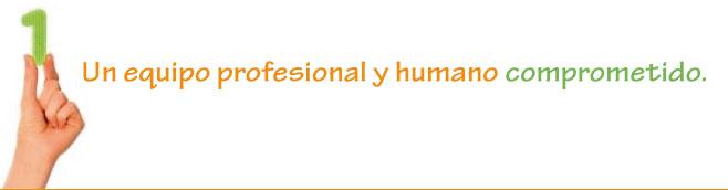 equipo-profesional-humano-comprometido